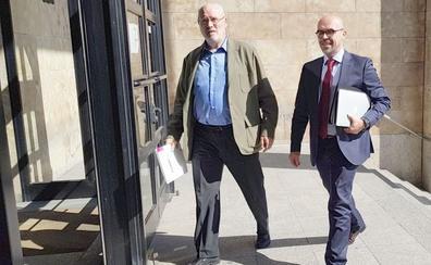 El Juzgado frena a Fundos y le niega el bloqueo de los inmuebles que reclama a Unicaja Banco