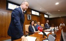 El Consejo Comarcal del Bierzo celebrará el pleno de constitución el próximo martes