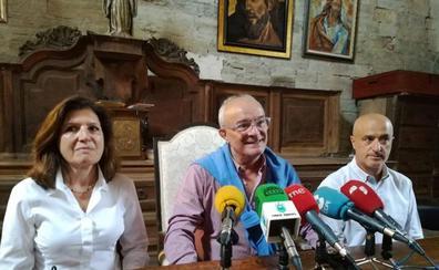 La vendimia se retrasará en el Bierzo en una campaña que «iba bien pero se está torciendo»