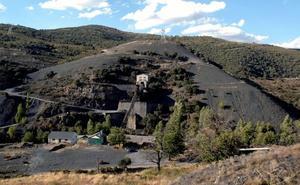 La 'memoria minera' del Bierzo