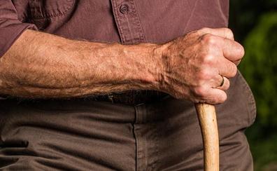 El León envejecido y despoblado tan sólo suma 1,3 trabajadores por cada pensionista y se sitúa a la cola del país