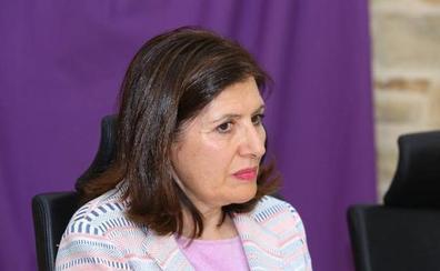 El Consejo Regulador recomienda a Asaja «no perder el tiempo» con críticas sobre la vendimia
