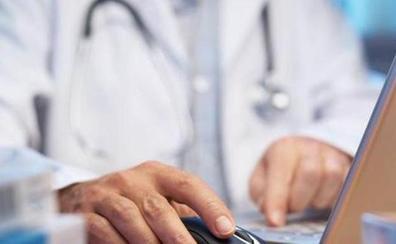 CB denuncia la «falta continuada de médicos» en los consultorios de Congosto