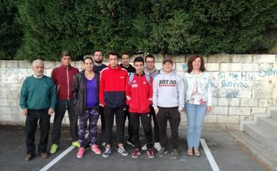Fabero y Bembibre forman a jóvenes inscritos en el Sistema Nacional de Garantía Juvenil