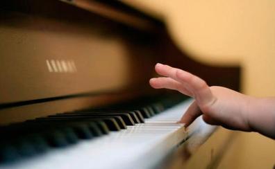 La Escuela Municipal de Música, Teatro y Danza de Camponaraya afronta un nuevo curso
