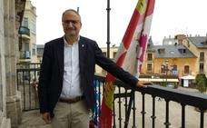 Ramón se muestra «gratamente sorprendido» por las 600 propuestas de los ciudadanos para obras en los remanentes de 2019