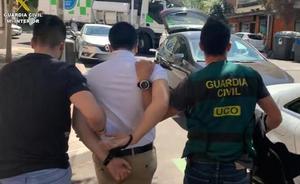 Condenan en Ponferrada a dos años de prisión al considerado como el mayor ciberestafador de España