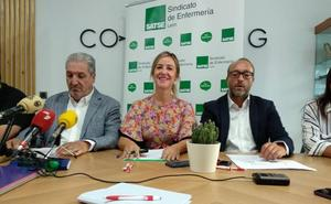 CEL y Satse firman un convenio que repartirá bonos de descuento entre los afiliados al sindicato para canjear en los establecimientos de Templarium