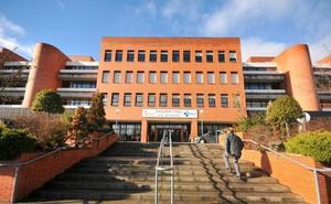CSIF solicita a Sanidad la declaración del Bierzo como zona especial de difícil cobertura