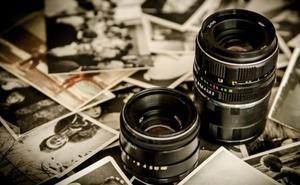 El Instituto de Estudios Bercianos reparte 1.000 euros en premios en su XLVIII Concurso Nacional de Fotografía