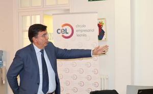 El CEL y Endesa se unen en la búsqueda de inversores para dar futuro a las instalaciones de Compostilla