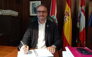 Ramón asegura que el presupuesto de 2019 «ya está finalizado» y reitera la intención de aprobar el de 2020 antes de que acabe el año