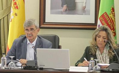 La ULE aprueba el título de experto en desarrollo web y plataformas móviles que impartirá el Campus de Ponferrada