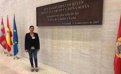 El Bierzo clama por radioterapia y exige a la Junta con 4.000 firmas su implantación en el Hospital del Bierzo
