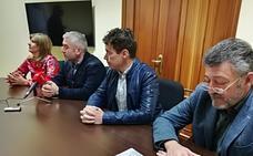 La Asociación de Comarcas Mineras designa este viernes en Madrid a su nuevo presidente