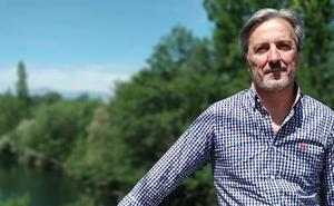 Coalición por el Bierzo muestra su «total y absoluto rechazo» a la propuesta de consultorios rurales de agrupación