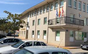 El PSOE de Cabañas pide información sobre los 18.000 euros que recibió en diciembre el secretario municipal