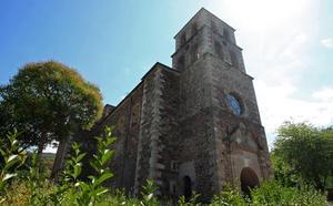 La 'catedral' de Los Barrios resuena