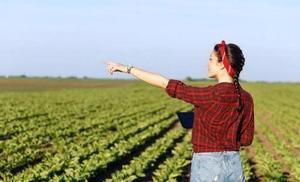La Reserva de la Biosfera de los Ancares Leoneses organiza un encuentro de mujeres rurales emprendedoras en Vega de Espinareda