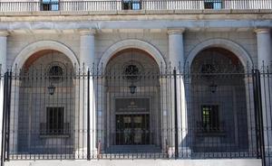 UGT reclama la puesta en marcha de los contratos de transición justa para las comarcas afectadas por el cierre de las minas