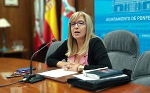 Ponferrada reforzará la participación ciudadana con la implantación de la herramienta digital Consul y una oficina del Consejo de la Ciudad
