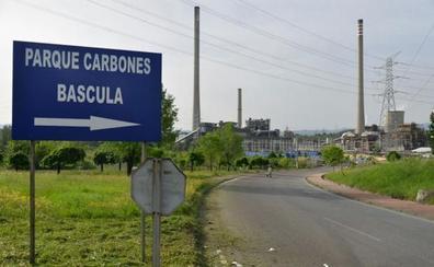El comité de Compostilla exige a Endesa inversiones millonarias para El Bierzo que se equiparen a los 4.700 millones que destina a Galicia y Andalucía