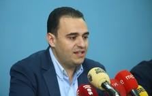 Constitución del Comité de Campaña del Partido Popular del Bierzo