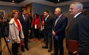 El Gobierno destinará 600 millones para los territorios afectados por la descarbonización