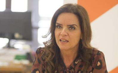 Cs critica a la ministra Ribera por no acudir a Bruselas a «defender las cuencas»