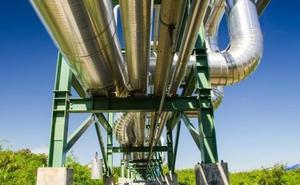 La Junta autoriza el cierre de la planta de producción de biodiesel abierta en 2012 en Toreno