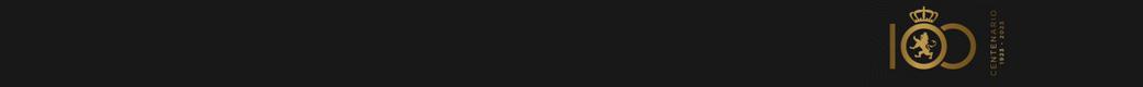 https://static.leonoticias.com/www/menu/img/deportes-cultural-desktop.png
