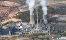 Gas Natural Fenosa mantendrá operativa la central térmica de La Robla más allá de julio de 2020