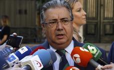 Los delitos de odio registrados en España descienden a 1.272