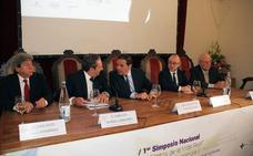 León pone la semilla de la medicina del futuro e impulsa la aplicación del 'big data' en Oncología
