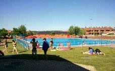 Las piscinas de verano de San Andrés abrirán el día 30 con los mismos precios