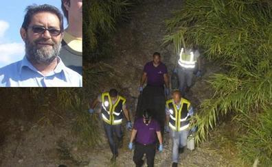 Un septuagenario mata a un vecino por una disputa sobre tierras en Murcia