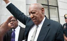 El juicio de Bill Cosby, nulo por falta de veredicto unánime