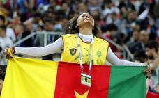 La cuenta pendiente del fútbol africano en las grandes competiciones