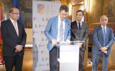 León y Bragança apuestan por impulsar sus recursos a través de la innovación en el medio rural