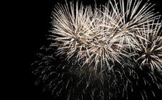 Comienza la semana grande de las Fiestas de San Juan y San Pedro