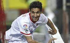 El Sevilla cambia de estrategia