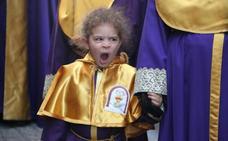 La Semana Santa de Castilla y León se une ante el «caótico» calendario de Educación y anuncia movilizaciones