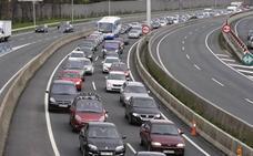 La DGT prevé 89 millones de desplazamientos en las carreteras este verano, un 4,6% más