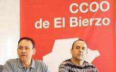 CCOO insta al Gobierno a adquirir a través de la Sepi las minas en liquidación y las térmicas abandonadas