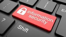 León acoge 'International Cyberex 2017' para crear un escudo de seguridad