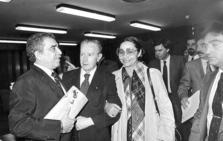 García Márquez y la vocación de jugar con la ficción y la realidad