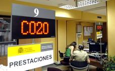 El verano reaviva el empleo en León que cierra junio con 1.270 parados menos y sitúa el desempleo en las 32.744 personas