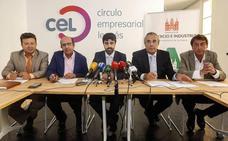 Un seminario europeo sobre ciberseguridad llevará hasta León a referentes mundiales en la materia
