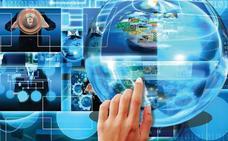 Un curso de la ULE analiza las claves para emprender en la era digital
