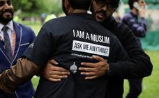 Un informe acusa a los sauditas de financiar el radicalismo islámico en Reino Unido